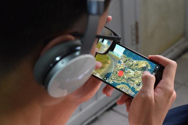 """Ấn Độ """"cấm cửa"""" PUBG Mobile và hàng trăm ứng dụng khác của Trung Quốc - Ảnh 1."""