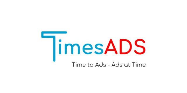 """Góc nhìn khác của TimesADS: """"Is Content a King?"""" - Ảnh 2."""