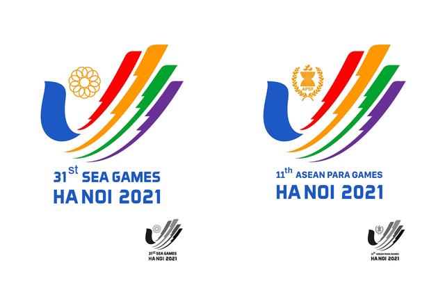Linh vật và logo của SEA Games 31 tại Việt Nam sắp được công bố chính thức - Ảnh 1.