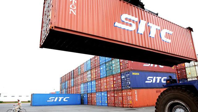 9 tháng xuất siêu kỷ lục gần 17 tỷ USD - Điểm sáng kinh tế Việt Nam - Ảnh 2.