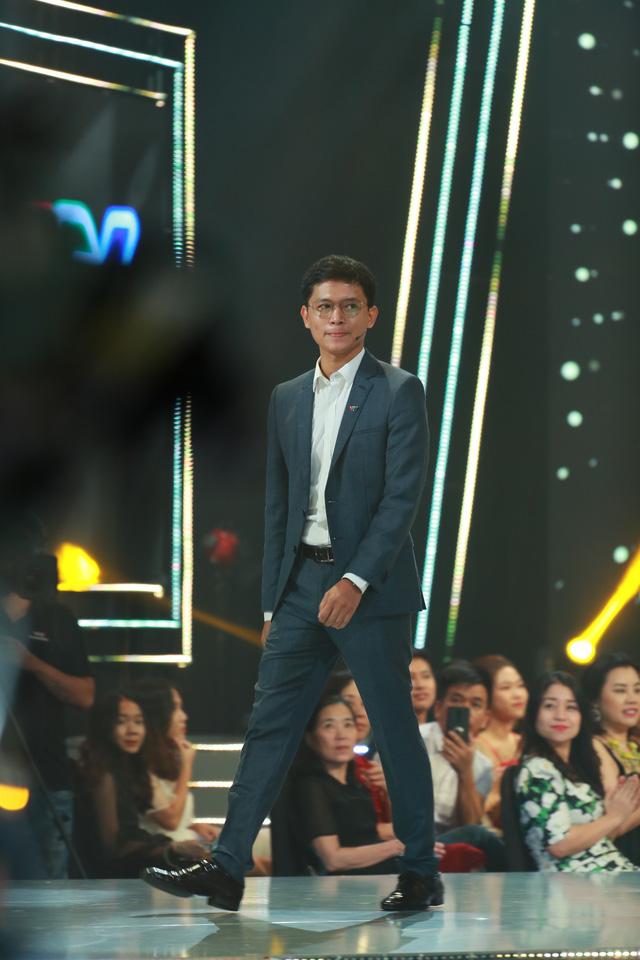 BTV Việt Hoàng Chuyển động 24h giành cúp VTV Awards 2020 - Ảnh 3.