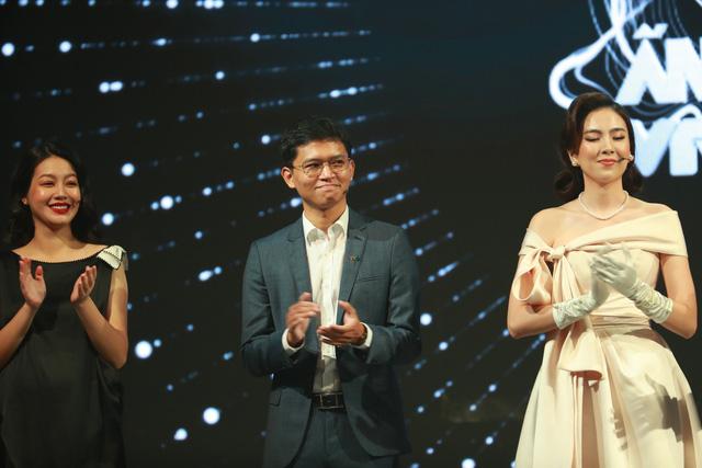 BTV Việt Hoàng Chuyển động 24h giành cúp VTV Awards 2020 - Ảnh 1.