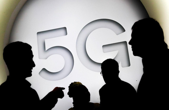 Thách thức về nguồn vốn trong phát triển mạng 5G tại Trung Quốc - Ảnh 1.