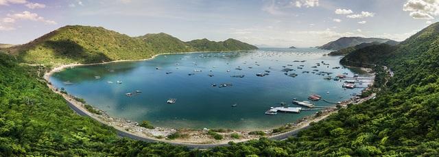 Du lịch Việt Nam vượt khó khi khách quốc tế giảm 80% - Ảnh 3.