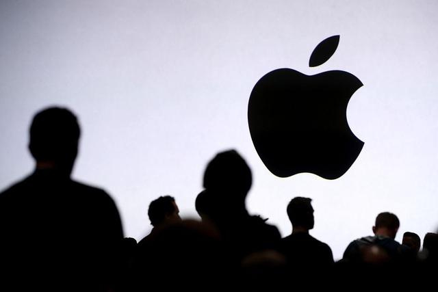 6 đại gia công nghệ mất hơn 1.000 tỷ USD trong 3 ngày - Ảnh 1.