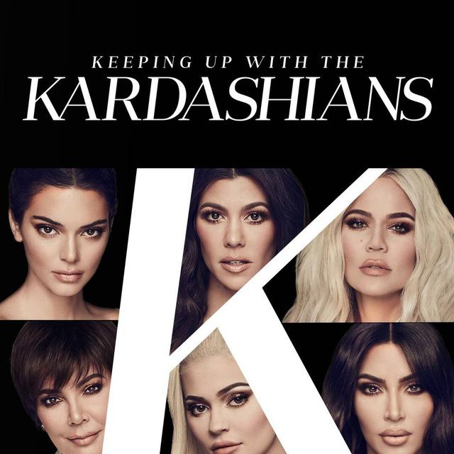 Kim Kardashian tuyên bố kết thúc show truyền hình thực tế riêng - Ảnh 1.