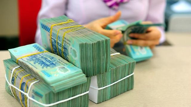 Hà Nội phấn đấu nợ thuế năm 2021 dưới 5% tổng thu ngân sách - Ảnh 1.