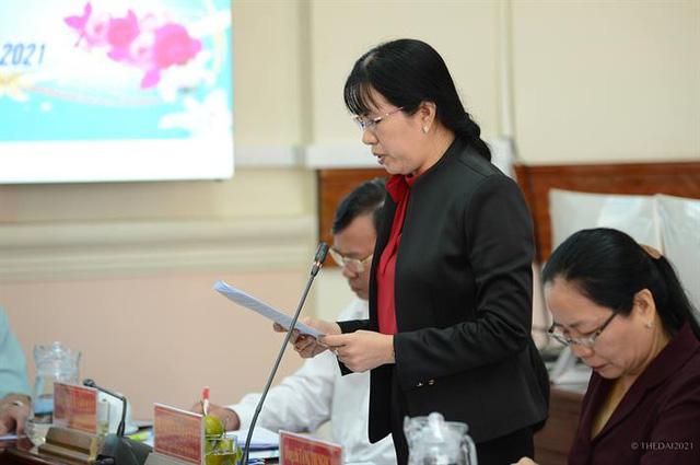 Trà Vinh sẽ có 163 trường với 698 lớp 2 triển khai chương trình mới - Ảnh 2.