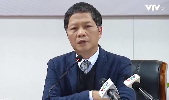 Nhiều dư địa thúc đẩy hợp tác kinh tế Việt Nam - Đức - ảnh 1