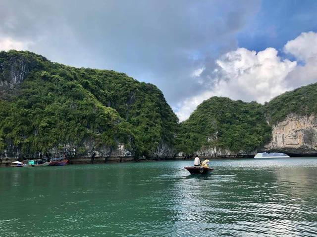 Quảng Ninh triển khai gói kích cầu du lịch 500 tỷ đồng - ảnh 1