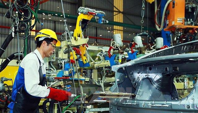 Báo Pháp: Việt Nam là một trong những quốc gia năng động nhất thế giới - Ảnh 2.