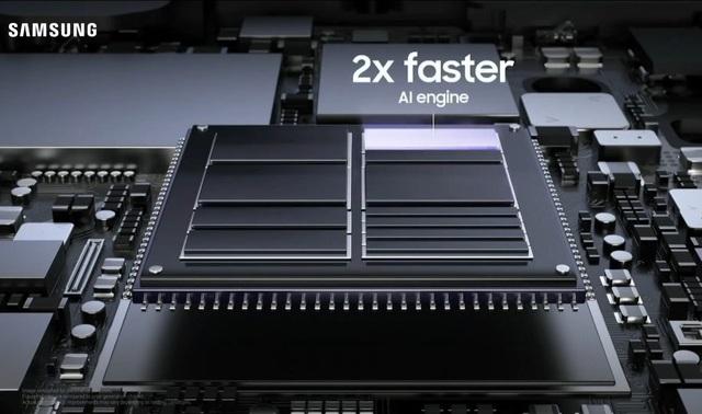 Samsung trình làng bộ 3 Galaxy S21, không bán kèm sạc để bảo vệ môi trường - Ảnh 3.