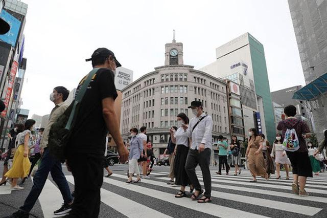 Người trẻ Nhật Bản ồ ạt bỏ phố về quê sống vì dịch bệnh và áp lực công việc - Ảnh 1.