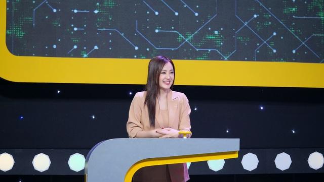 Dương Thanh Vàng làm ơn mắc oán, bị Gia Huy Su Su vạch mặt - Ảnh 2.