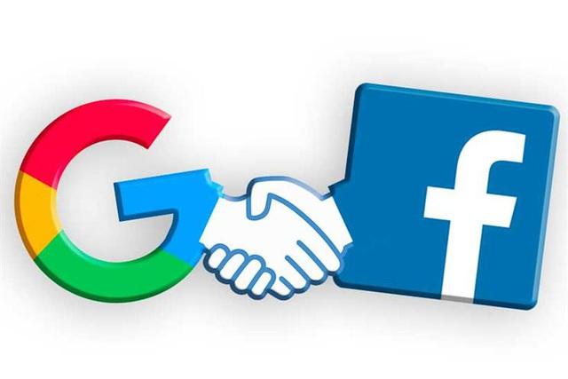 Lộ bằng chứng cho thấy Facebook và Google ngấm ngầm kiểm soát quảng cáo online - Ảnh 2.
