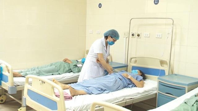 Năm 2020: Cứ 100.000 người Việt có 159 người mắc mới ung thư - Ảnh 2.