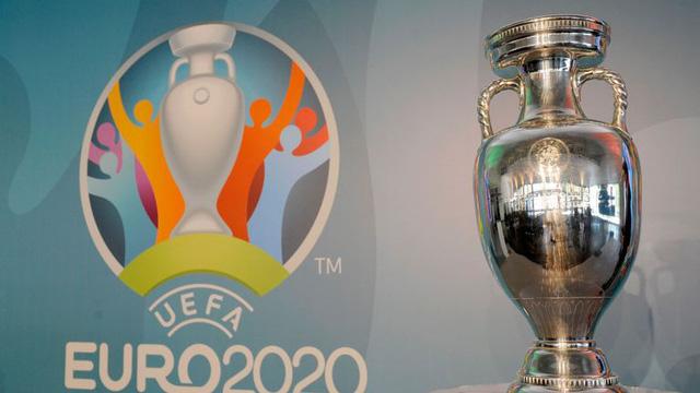 Những sự kiện bóng đá quốc tế nổi bật trong năm 2021 - Ảnh 1.