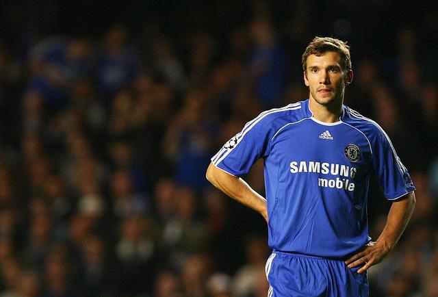 Frank Lampard: Chelsea chưa sẵn sàng cạnh tranh cho chức vô địch - Ảnh 3.