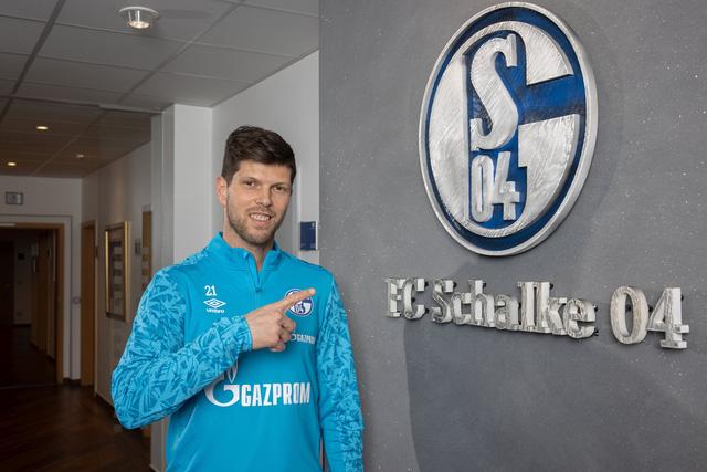 Lịch thi đấu & trực tiếp Bundesliga đêm nay (21/01): Schalke 04 - FC Cologne - Ảnh 1.