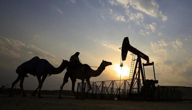 IEA hạ dự báo nhu cầu dầu năm 2021 - ảnh 1