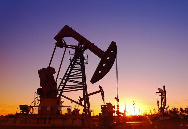 Chính trường Mỹ tác động thế nào đến giá dầu? - Ảnh 2.