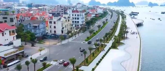 Thành công của mô hình hợp tác công tư PPP tại Quảng Ninh - Ảnh 4.