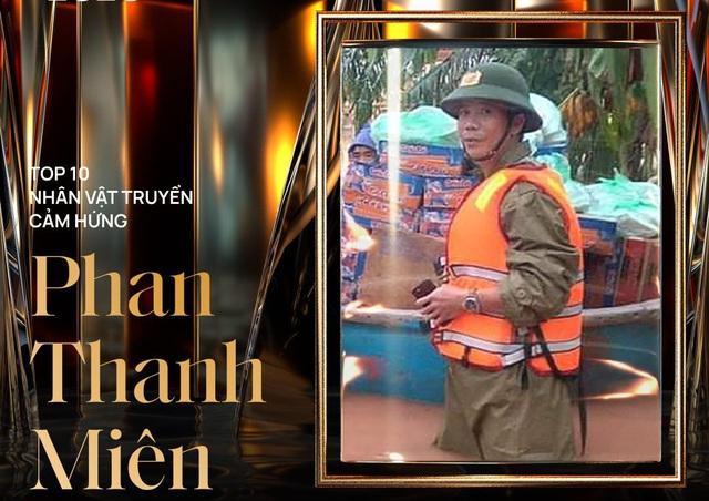 Vinh danh Top 10 nhân vật truyền cảm hứng của năm: Chị em Song Nhi xuất hiện khỏe mạnh trước công chúng - Ảnh 7.
