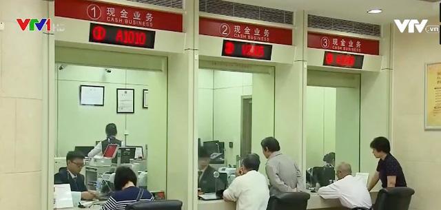 Nhà đầu tư nhỏ Trung Quốc rót tiền vào các quỹ đầu tư chuyên nghiệp - ảnh 2