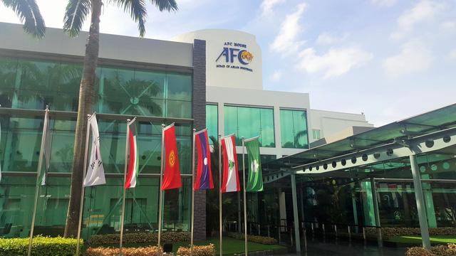 AFC Cup, AFC Champions League đá tập trung, các đội bóng Việt Nam gặp khó - Ảnh 4.