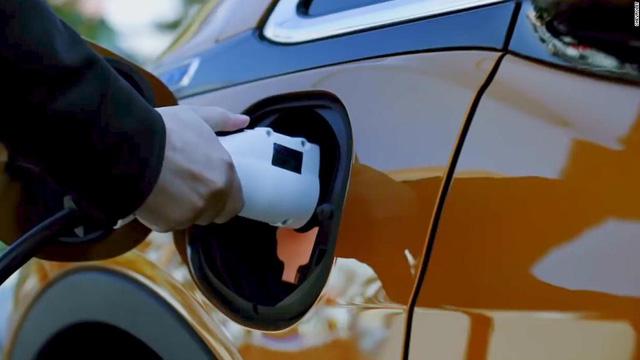 Volkswagen kiếm hơn 12 tỷ USD bất chấp COVID-19 - ảnh 1