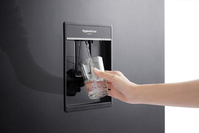 Thực hư chuyện tủ lạnh có thể diệt khuẩn - Ảnh 4.