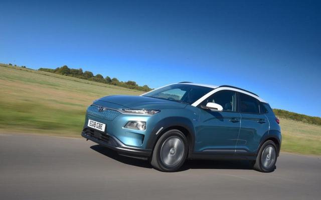 Những mẫu xe bị triệu hồi nhiều nhất tại châu Âu trong năm 2020 - Ảnh 10.