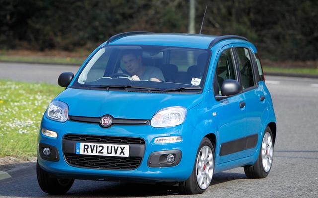 Những mẫu xe bị triệu hồi nhiều nhất tại châu Âu trong năm 2020 - Ảnh 14.