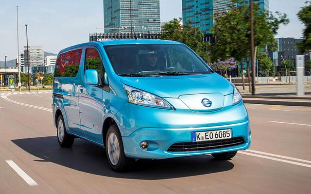 Những mẫu xe bị triệu hồi nhiều nhất tại châu Âu trong năm 2020 - Ảnh 16.