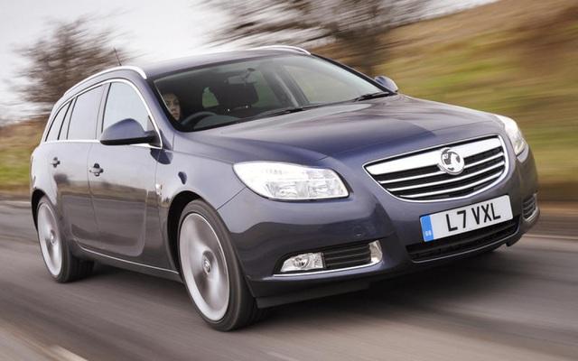 Những mẫu xe bị triệu hồi nhiều nhất tại châu Âu trong năm 2020 - Ảnh 20.