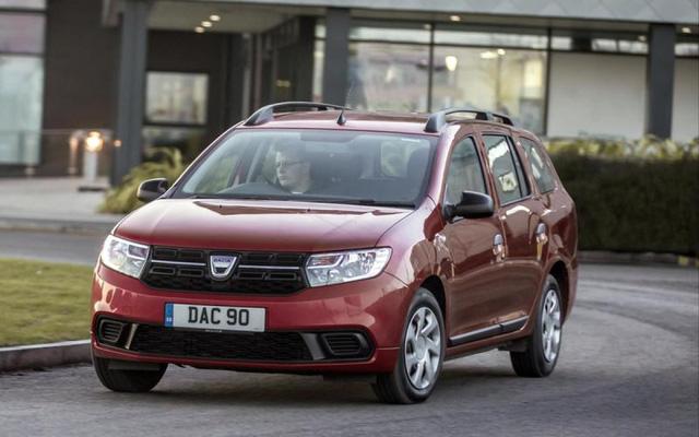 Những mẫu xe bị triệu hồi nhiều nhất tại châu Âu trong năm 2020 - Ảnh 3.
