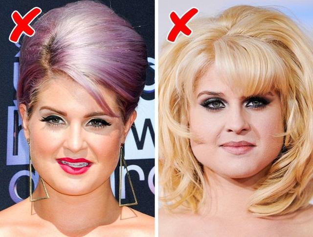9 kiểu tóc lỗi thời mà bạn nên tránh ngay - Ảnh 5.