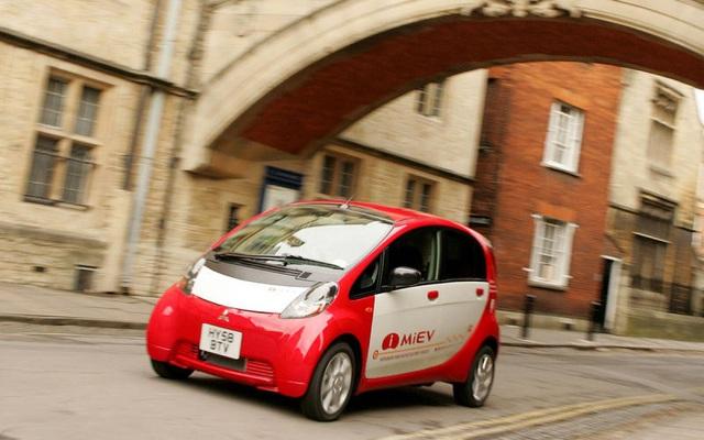 Những mẫu xe bị triệu hồi nhiều nhất tại châu Âu trong năm 2020 - Ảnh 7.