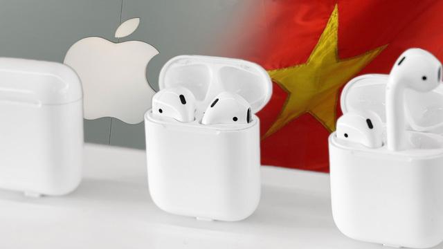 Nikkei: iPad có thể được sản xuất ở Việt Nam vào giữa năm nay - ảnh 2