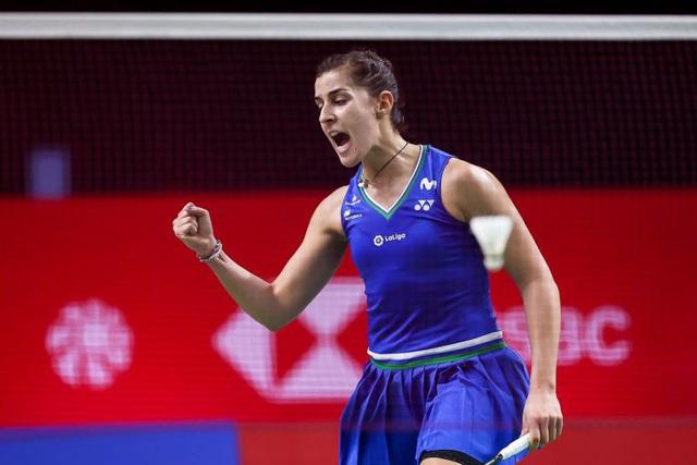 BWF World Tour Finals 2020 - giải đấu đáng chờ đợi của cầu lông thế giới - Ảnh 1.