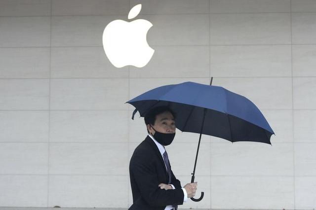 Nikkei: iPad có thể được sản xuất ở Việt Nam vào giữa năm nay - ảnh 1