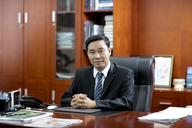 Kỳ thi đánh giá năng lực của ĐHQG Hà Nội sẽ có nhiều đợt thi cho khoảng 10.000 thí sinh - Ảnh 1.