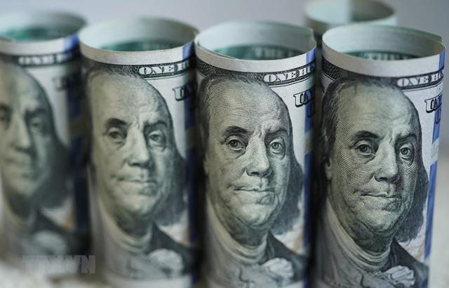 Giới tỷ phú thế giới đút túi 3.900 tỷ USD trong đại dịch - Ảnh 2.