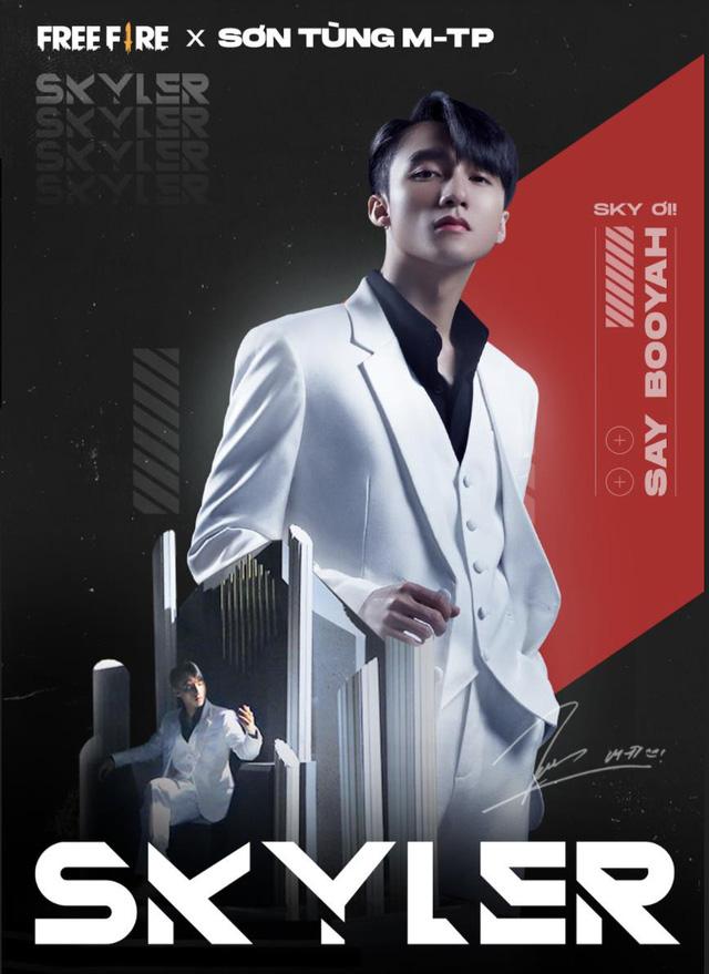 Sơn Tùng M-TP chính thức tung MV mới, từ nhạc đến hình cực chất xứng đáng hit mới ngay đầu năm 2021 - Ảnh 1.