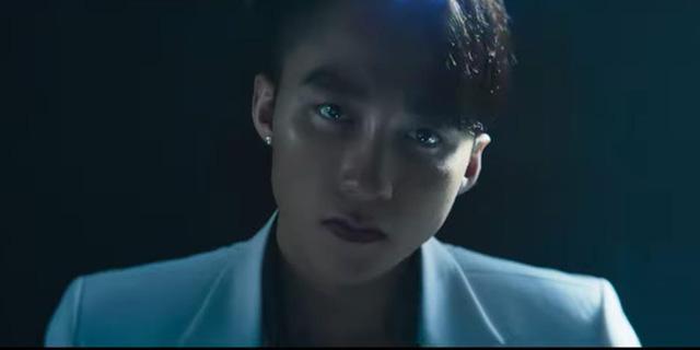 Sơn Tùng M-TP chính thức tung MV mới, từ nhạc đến hình cực chất xứng đáng hit mới ngay đầu năm 2021 - Ảnh 4.