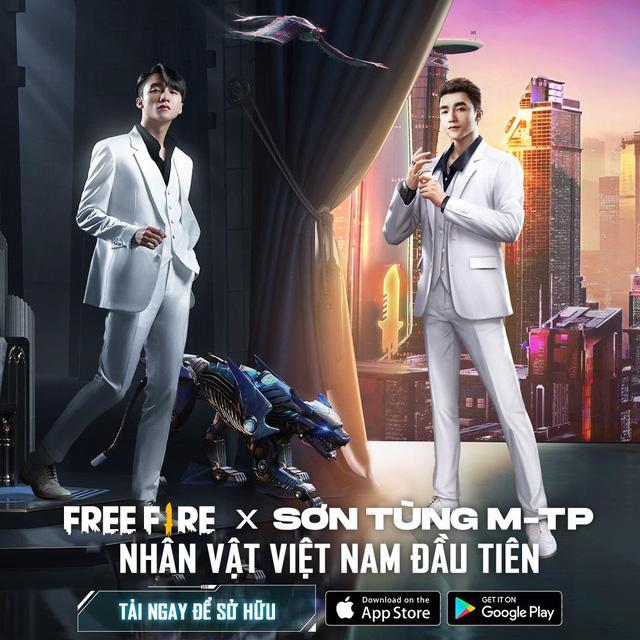 Sơn Tùng M-TP chính thức tung MV mới, từ nhạc đến hình cực chất xứng đáng hit mới ngay đầu năm 2021 - Ảnh 7.