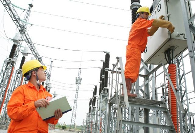 Tiền điện được giảm giá đợt 2 sẽ được hoàn trả trong hóa đơn tháng 1/2021 - Ảnh 1.