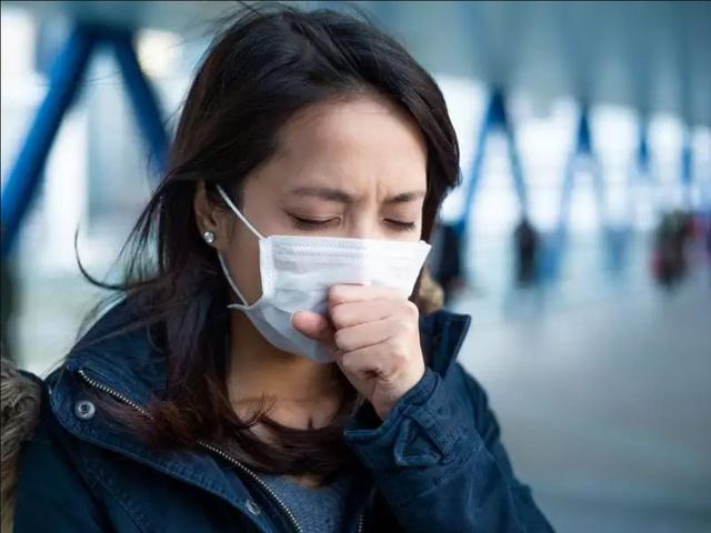 Khác biệt trong triệu chứng nhiễm biến chủng virus SARS-CoV-2 mới - ảnh 2