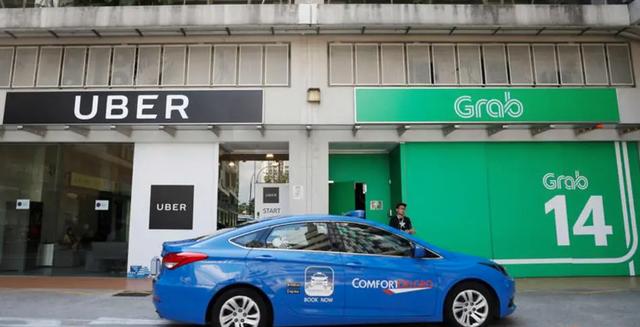 Liệu thương vụ sáp nhập Gojek – Grab có đáng lo ngại? - Ảnh 2.