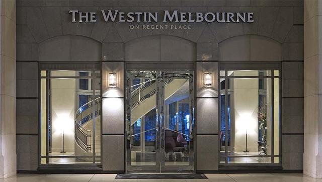 Ban tổ chức Australia mở rộng gặp rắc rối về vấn đề cách ly VĐV - Ảnh 2.